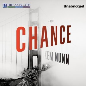 Chance, by Kem Nunn