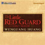 LittleRedGuard-cover